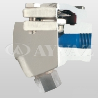 Термостатический конденсатоотводчик TKK-2Y